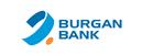 Burgan Bank A.Ş.